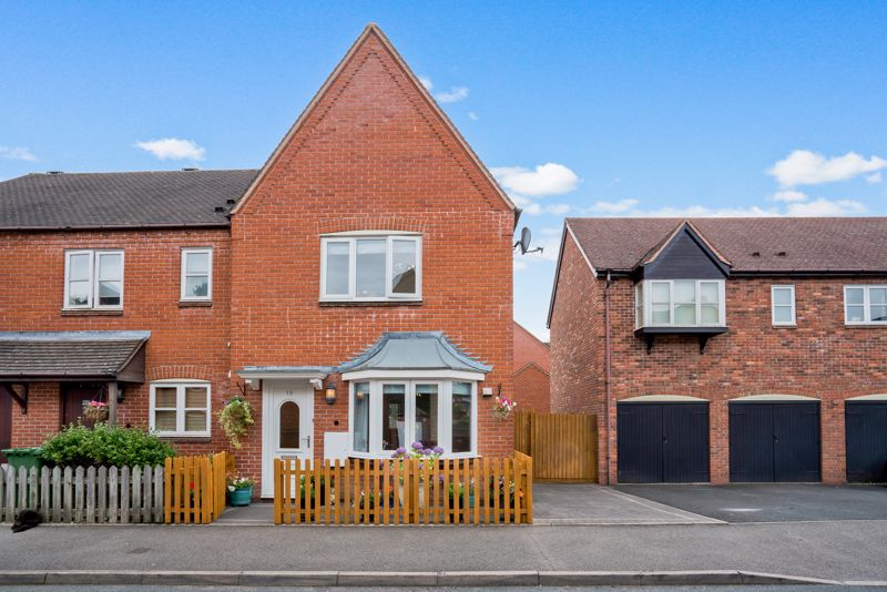 Solihull UK, beautiful house for family
